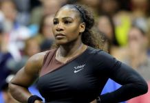 WWE-Maintain-Hunt-For-Serena-Williams-BusyBuddiesng
