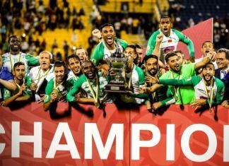 2019-CAF-Super-Cup-Champions-Raja-Cassablanca-Busybuddiesng