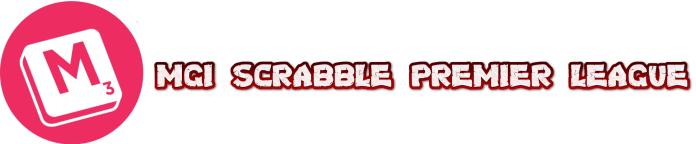 MGI Scrabble Premier League busybuddiesng