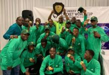 Nigeria-U19-Cricket-Team-Junior-Yellow-Greens-Qualify-For-World-Cup-BusybuddiesNg