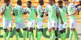 Super-Eagles-Beat-Seychelles-in-Asaba-Busybuddiesng
