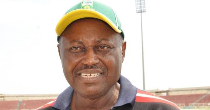Necessary protocols delaying unveiling of national cricket team coach, Ukwenya says