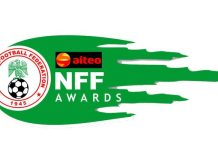 NFF-AWARDS-LOGO-Ahmed-Musa-Odion-Ighalo-Alex-Iwobi-Nominated-Busybuddiesng