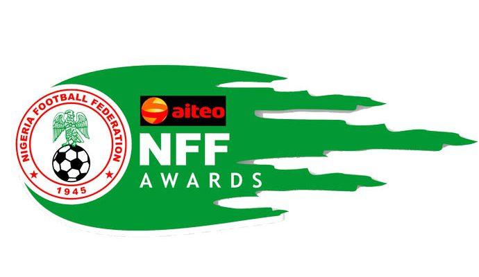 NFF-AWARDS-LOGO-Ahmed-Musa-Odion-Ighalo-Alex-Iwobi-Nominated-Busybuddiesng
