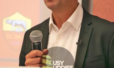 Paul-Rogers-busybuddiesng.com
