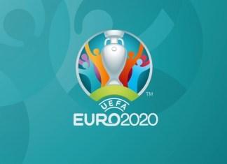 euro-2020-postponed