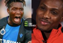 Odion-Ighalo-And-David-Okereke-Busybuddiesng