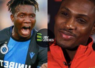 Odion-Ighalo-And-David-Okereke-Busybuddiesng