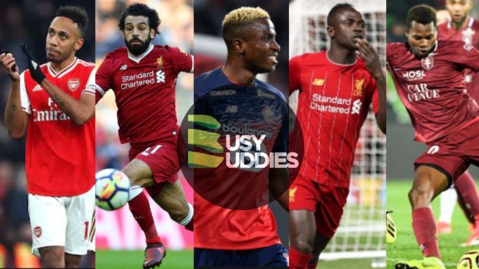 African-top-scorers-in-europe