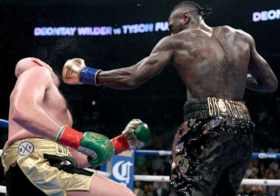 Wilder-Vs-Fury