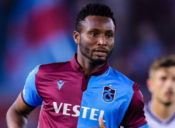 Mikel-Obi-On-Terminating-Trabzonspor-Contract-BusybuddiesNG
