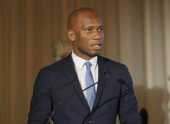 Didier-Drogba-Fails-Ivory-Coast-FA-President-Election