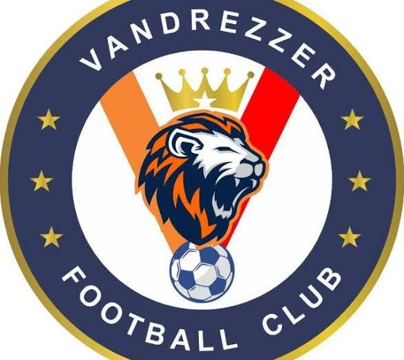 Vandrezzer-Launch-New-Website