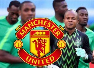 Ezenwa-Ighalo-Man-Utd