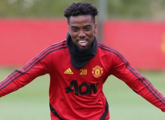 Angel-Gomes-Golden-Boy-Award