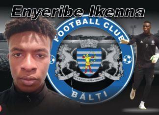 Enyeribe-Ikenna-Balti-FC