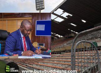 National-Stadium-Surulere-Lagos-Sunday-Dare