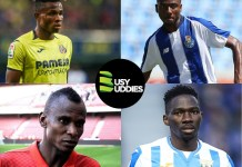 Nigerian-Players-In-Spain-Photo-Collage-by-Samuel-Maurice-4-Busybuddiesng