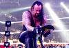 The-Undertaker-Retires-WWE