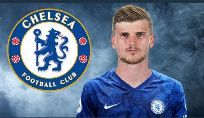 Timo-Werner-Pens-5-year-Chelsea-Contract