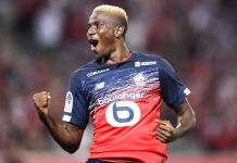 Victor-Osimhen-Africa-Best-Player-France-Ligue-1