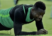 ogenyi-onazi-eyes-super-eagles-return