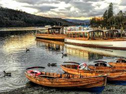 Lake District Day Tour