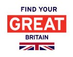 find-your-great-britain