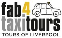 fab4taxi logo