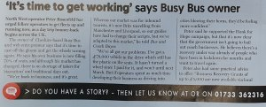 bus and coach buyer-busybus-article