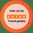 BusyBus through Kayak