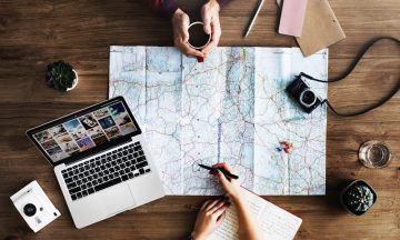 Family Travel Packing List: The Ultimate Guide