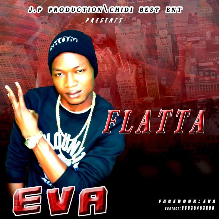 Flatta - Eva