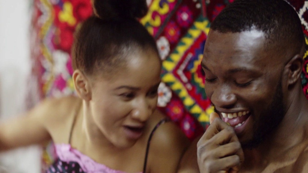 VIDEO: MTV Shuga 5 – Down South – Episode 8 – 'Head in the Sand'