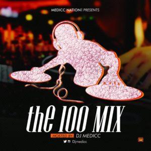 IMG_7151-300x300 Mixtapes Music Recent Posts