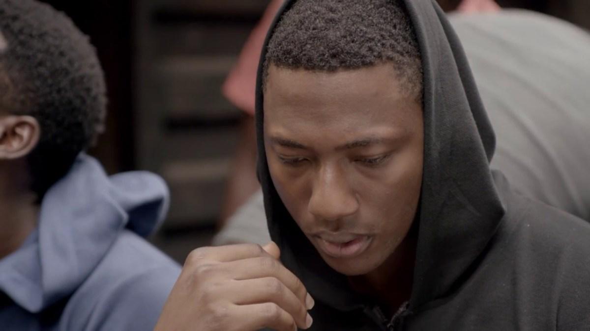 VIDEO: MTV Shuga Season 6 – Episode Six