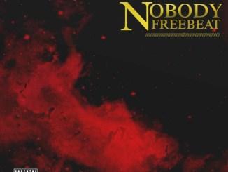 """Nobody Freebeat """"S.V.F.B.B.M"""" (prod. by makesense)"""