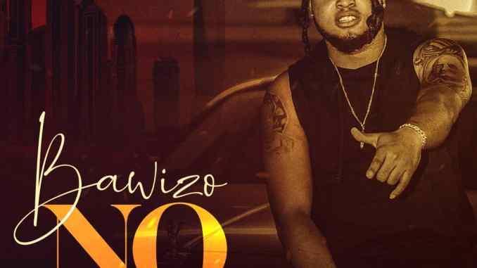 Bawizo - No Poverty