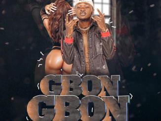 HK Mili - Gbos Gbon
