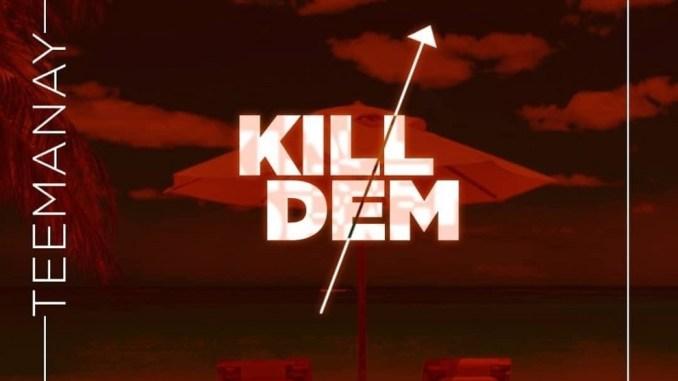 Teemanay - Kill Dem