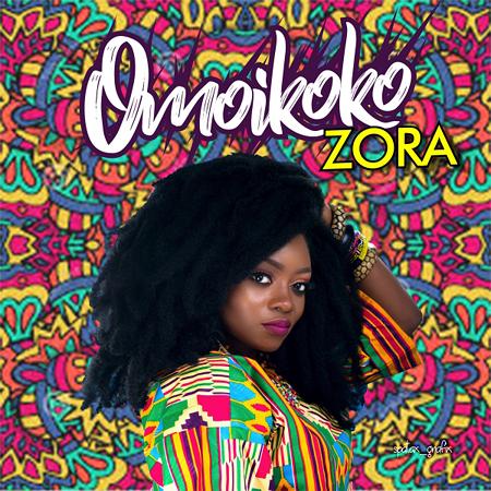 Zora - Omoikoko