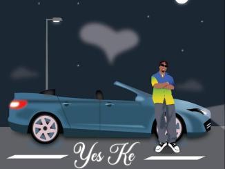 BlakBoyKay – Yes Ke (Mp3 Download) » 247NaijaBuzz