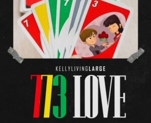 Kellylivinglarge - 773 Love