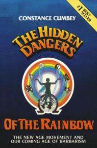 HiddenDangersOfRainbow_0000
