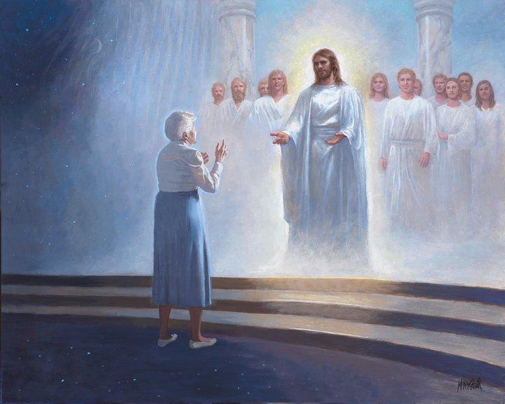 meeting-jesus