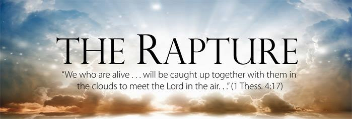 The-Rapture