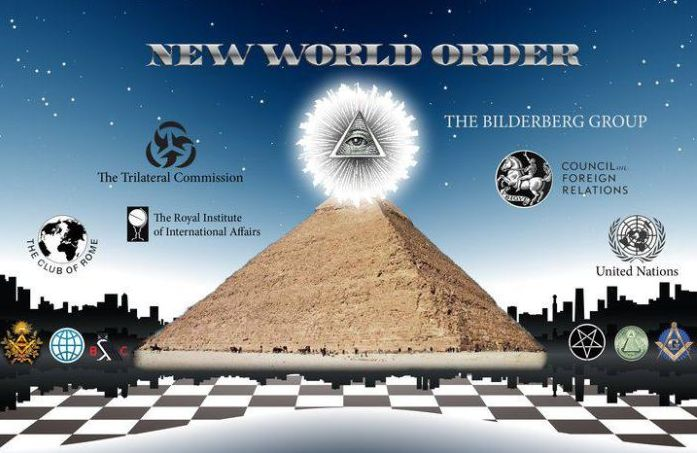 new-world-order-diagram-bilderberg