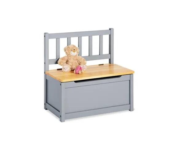 https www but fr produits 4035769046583 banc de rangement pour enfants fenna gris html