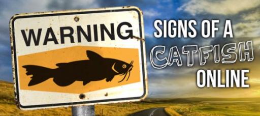 Catfishing-Facts-for-Social-Media