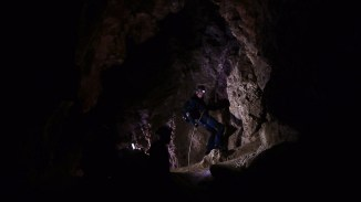 caving_screengrab005